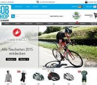 Bob Shop | Zamówienia handlowe dotyczące odzieży rowerzystów / jazda na rowerze jazda na rowerze Akcesoria Odzież | niemiecki sklep internetowy Odzież & obuwie, Sport & rekreacja,