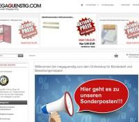 Kup biurowe megaguenstig niemiecki sklep internetowy Książki, Fotografia, Oprogramowanie & multimedia, Artykuły biurowe,