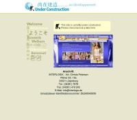 dessous.net swój nr 1 do bielizny niemiecki sklep internetowy Zoologiczne, Kosmetyki i perfumy,