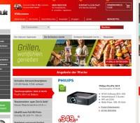 Elektryka i elektronika – redcoon.de niemiecki sklep internetowy Sprzęt RTV AGD, Książki, Komputery, Oprogramowanie & multimedia, Dom i ogród, Narzędzia i majsterkowanie, Fotografia,
