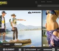 Snowboard Sklep internetowy: MOREBOARDS.COM – niemiecki sklep internetowy Telefony, Odzież & obuwie, Sport & rekreacja,