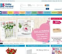 VBS Hobby Service, zwracamy hobby tanie niemiecki sklep internetowy Książki, Hobby,