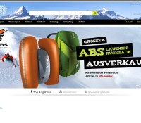 Boarder-Stuff oudoor – dostawca Online sportów górskich, pływanie łodzią, trekkingu i na zewnątrz niemiecki sklep internetowy Sport & rekreacja,