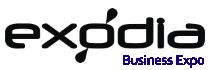 Zagraniczne Zakupy Online z Exodia