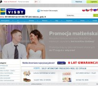 BertoneBeds – Meble do sypialni polski sklep internetowy