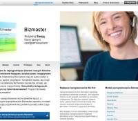 Bizmaster.pl – oprogramowanie księgowe Bizmaster polski sklep internetowy