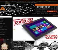 Laptopy używane polski sklep internetowy