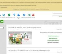 Czasopisma weterynaryjne – vetbooks.pl polski sklep internetowy