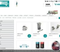 ostatni wagon – Twój pomysł na prezent polski sklep internetowy