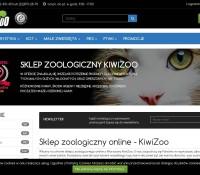 Sklep zoologiczny polski sklep internetowy