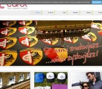 Promostars polski sklep internetowy