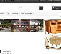 Meble ogrodowe – www.mebleogrody.pl polski sklep internetowy