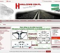 hamulcowe.com.pl | Hamulce polski sklep internetowy