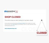 atb-bargains store brytyjski sklep internetowy Wielobranżowe, Artykuły spożywcze,