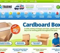 Storm Trading Group store brytyjski sklep internetowy Artykuły biurowe,