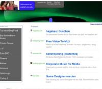 uWish.co.uk store brytyjski sklep internetowy Oprogramowanie & multimedia, Muzyka,