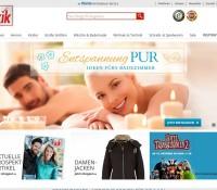 KiK – Moda & sklepy odzieżowe w Niemczech