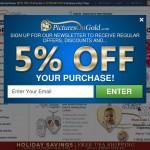 PicturesOnGold – amerykański internetowy sklep z biżuterią