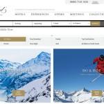 PreferredHotels – międzynarodowe internetowe biuro podróży