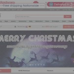CNDirect – chiński internetowy sklep odzieżowy